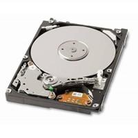 """Твърд диск за лаптоп - 320 GB 2.5"""" SATA"""