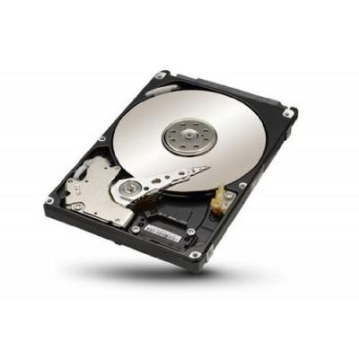 """Твърд диск за компютър - 250 GB, 3.5"""" SATA"""