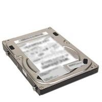 """Твърд диск за лаптоп - 500 GB 2.5"""" SATA"""