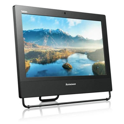"Компютър 20"" All-In-One Lenovo ThinkCentre M73z А-"