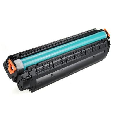 Съвместима тонер касета Q2612A - за Canon