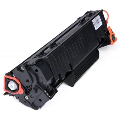 Съвместима тонер касета CE278A - за HP