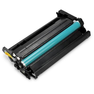 Съвместима тонер касета CF226X - за HP