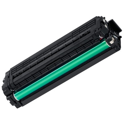Съвместима тонер касета CF280A - за HP