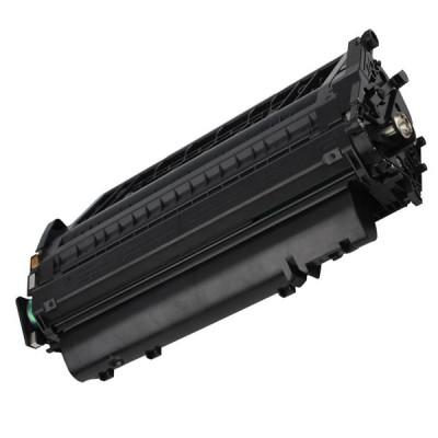 Съвместима тонер касета CF280X - за HP