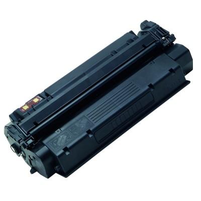 Съвместима тонер касета Q2613X - за HP