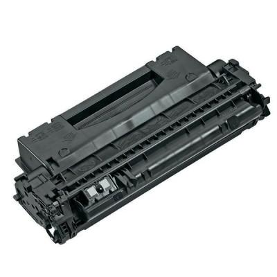 Съвместима тонер касета Q5949X - за HP