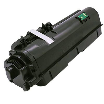 Съвместима тонер касета TK-1170 - за Kyocera