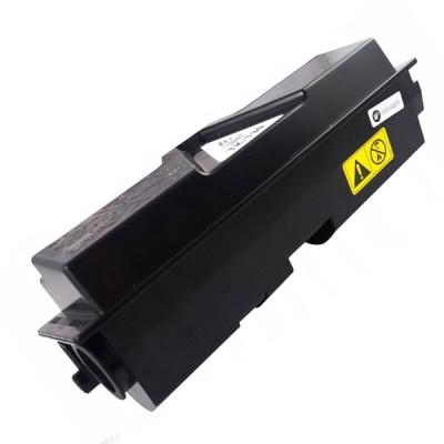 Съвместима тонер касета TK-130 - за Kyocera