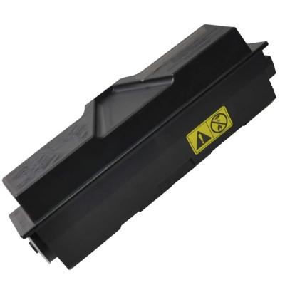 Съвместима тонер касета TK-160 - за Kyocera