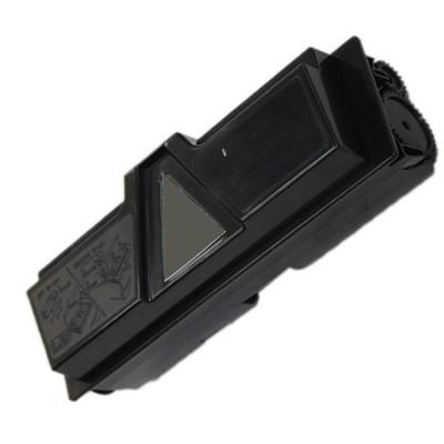 Съвместима тонер касета TK-170 - за Kyocera