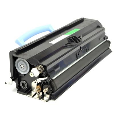 Съвместима тонер касета E360A11E - за Lexmark
