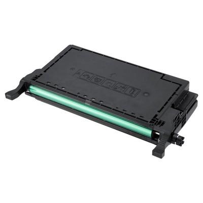 Съвместима тонер касета CLT-K5082L - Black - за Samsung