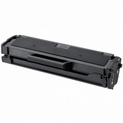 Съвместима тонер касета MLT-D101S - за Samsung
