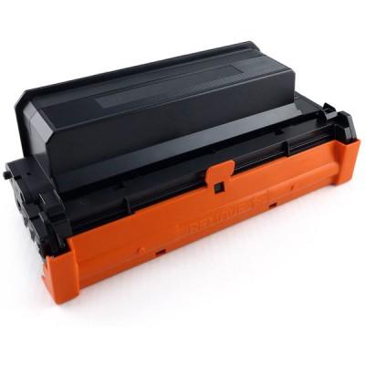 Съвместима тонер касета MLT-D204E - за Samsung