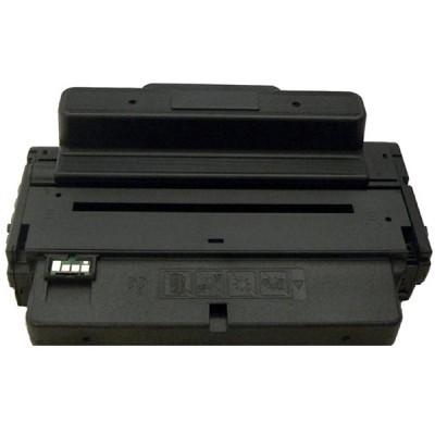 Съвместима тонер касета MLT-D205E - за Samsung