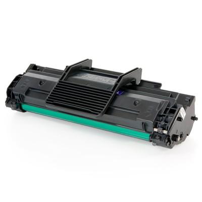 Съвместима тонер касета 106R01159 - за Xerox
